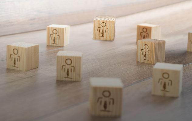 beispiel systemische beratung. Black Bedroom Furniture Sets. Home Design Ideas